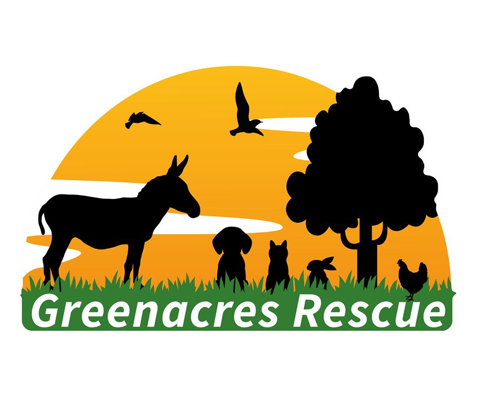 Greenacres Logo