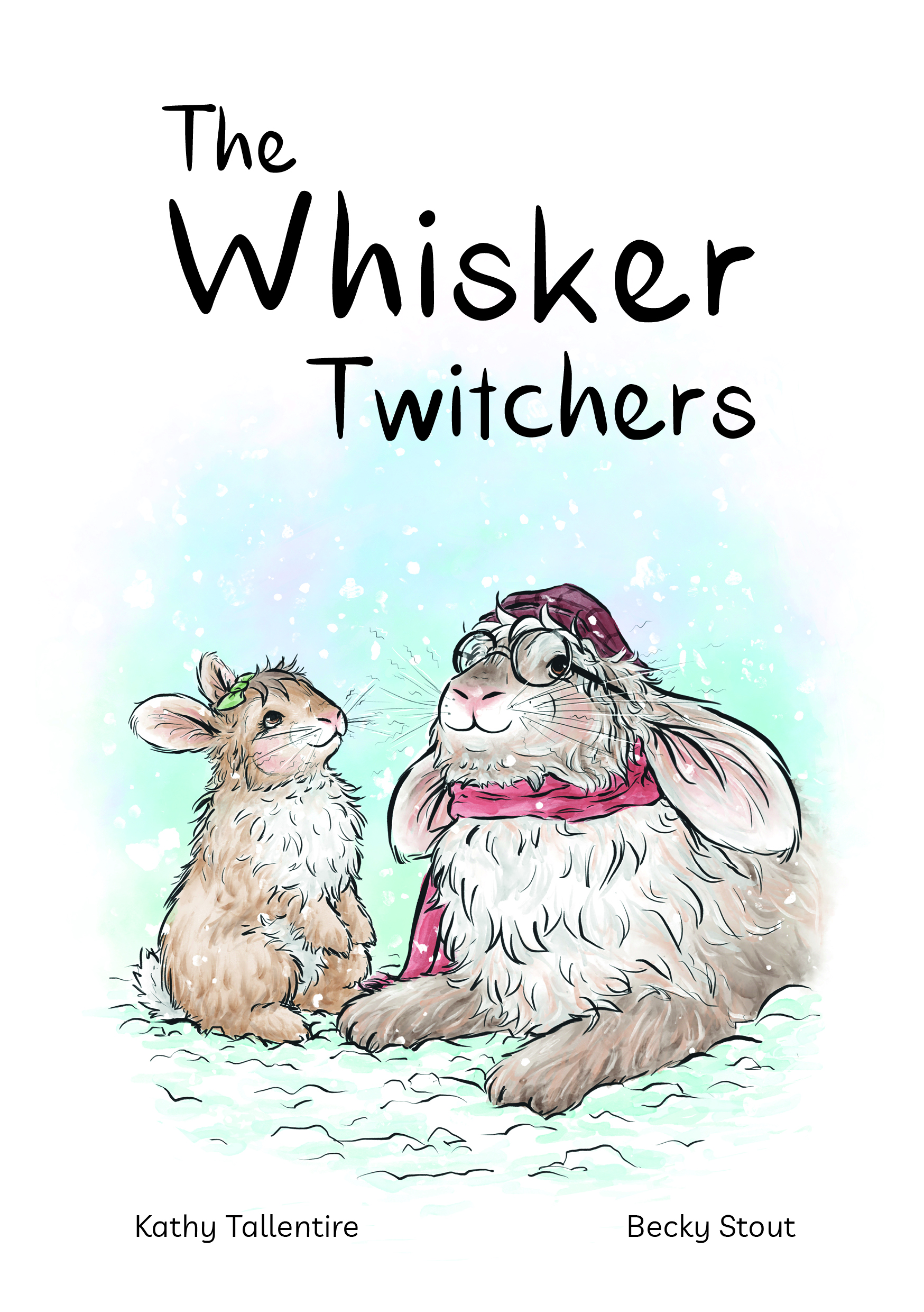 The Whisker Twitch Cover.jpg
